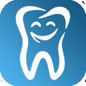 app-my-smile-nobile-torino