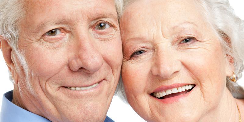 Protesi dentale torino