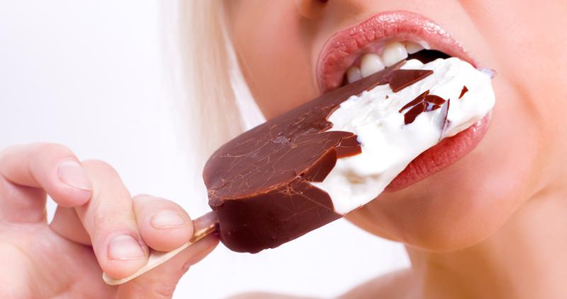 sensibilita-dentinale