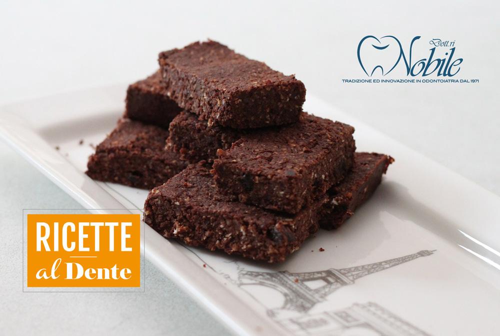brownies-ricetta-salutare