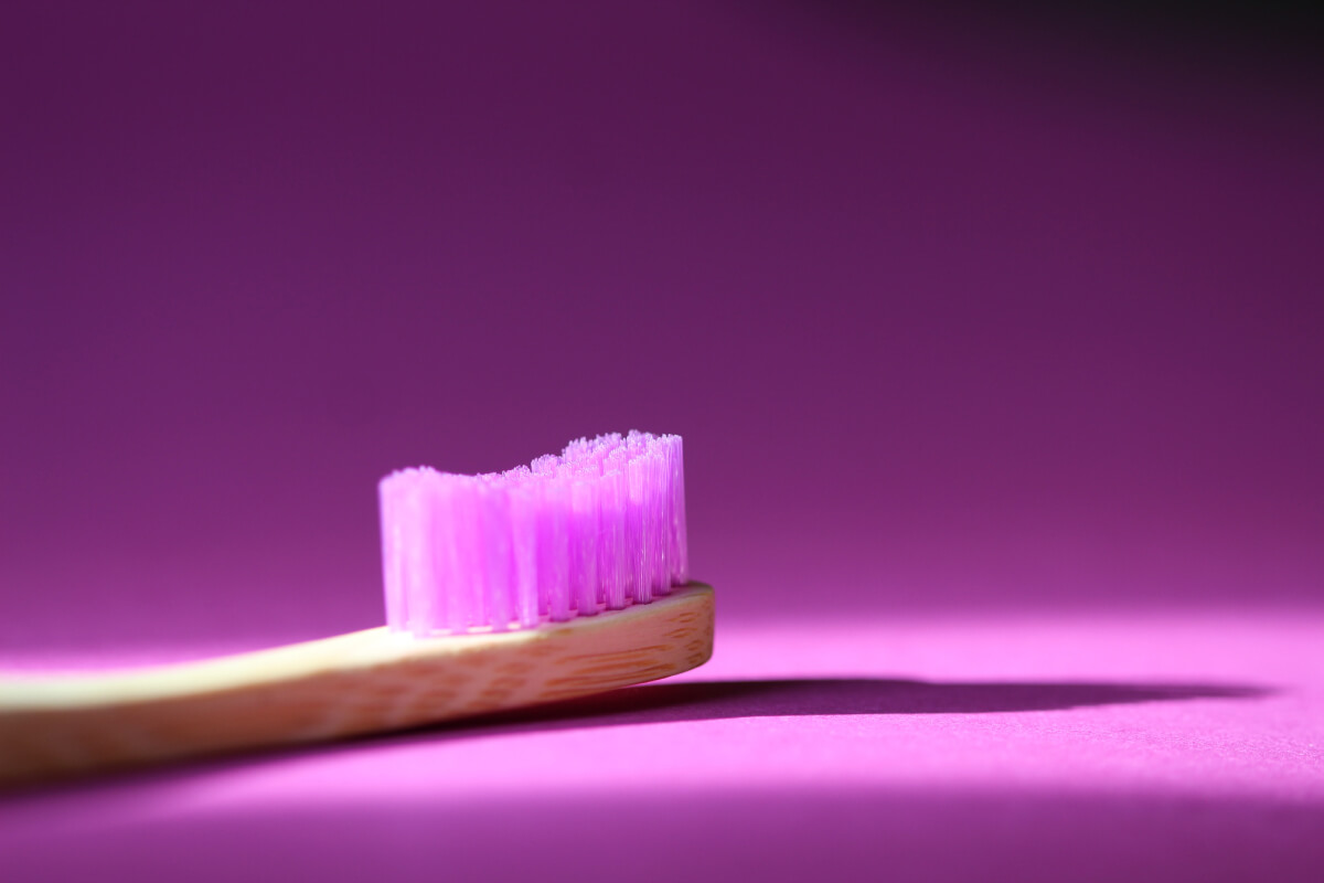 spazzolino elettrico o manuale (1)