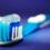 Quanto dentifricio usare?